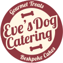 Eve's Dog Catering